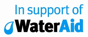 WaterAid%20in%20Supportjpg