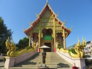 Another temple, Chaing Rai