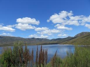 Plimsol Lake